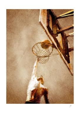 sport basketball #basketball