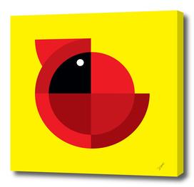 Quadrant Cardinal