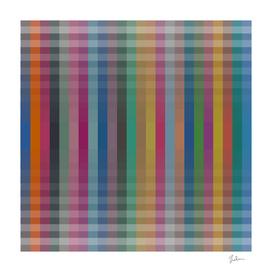 kolor v.3