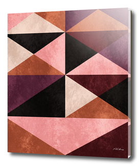 Geometric with Triangles