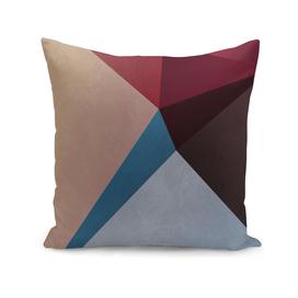 Geometric with Triangles II