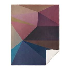 Geometric with Triangles III