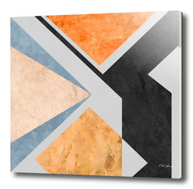 Geometric with Triangles IV