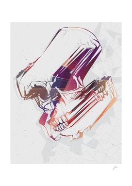 02 Distort