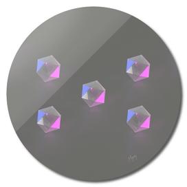 Icosagons