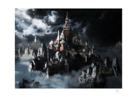 Castles on Clouds