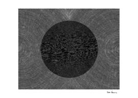 Constructive Interference Pattern