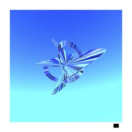Sky Glider #1