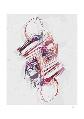 04 Distort