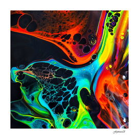 abstract mix 2