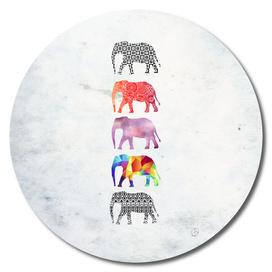 Elephantz II