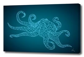 azure octopus