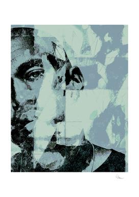 Kanye No.2