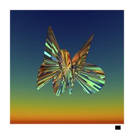 Sky Glider #3