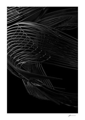 Linear Morphologies 006 V2