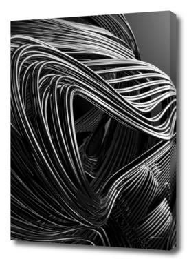 Linear Morphologies 002 V2