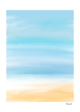 Art #5