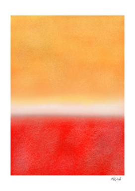 Art #11