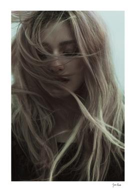 Dark wind