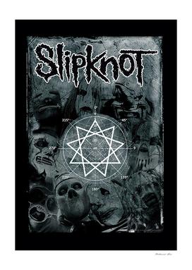 slipknot rock music