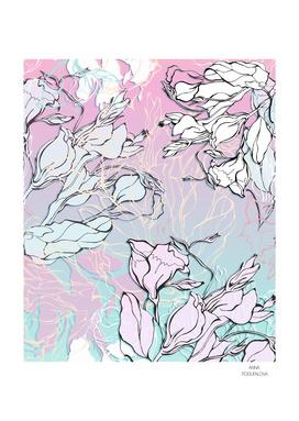 flowrs print