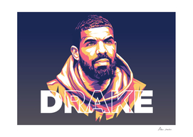 Drake Rapper Hip Hop