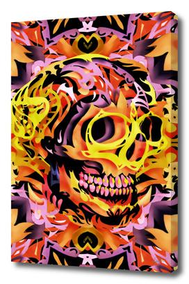 Skull V