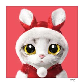 Santa Zero : Christmas Edition