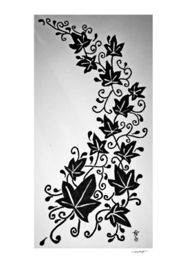 Ivy Designs