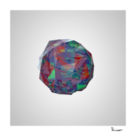 Color Crystal