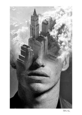 City Mind
