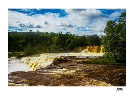 Guyana-2016-OrindukeFalls