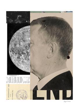 A Moon Shaped Fool