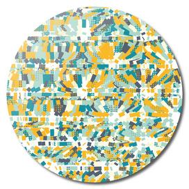 pattern.dots.01