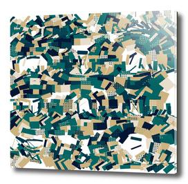pattern.dots.04