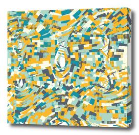 pattern.dots.03