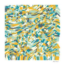 pattern.dots.05