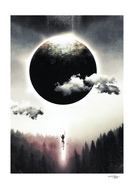 Dreams of Gravity