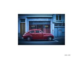Brugge Street Sept2016