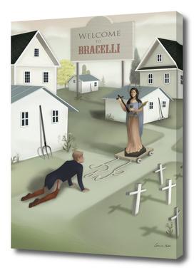 Bracelli