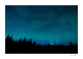 Northen Lights I
