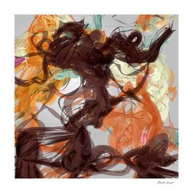 wild.colorcurve.04