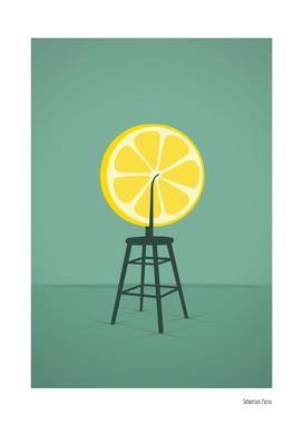 Lemon (Du)Champ