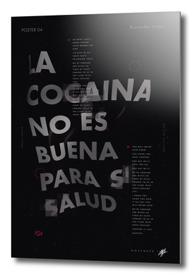 Poster 04
