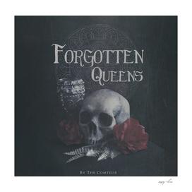 The Forgotten Queens