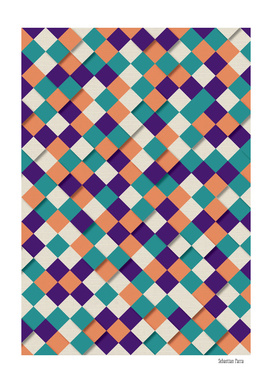 Fancy squares