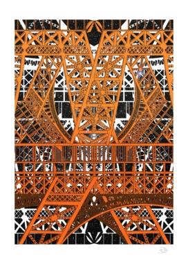 Eiffel (Feat. FalcaoLucas)