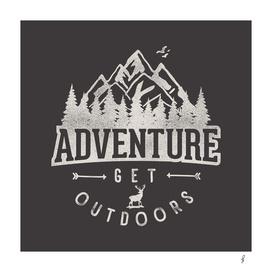 Get outdoor