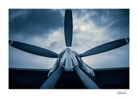 Sky Challenger