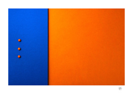 Abstract_blue-orange